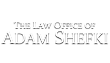 The Law Office of Adam Shefki